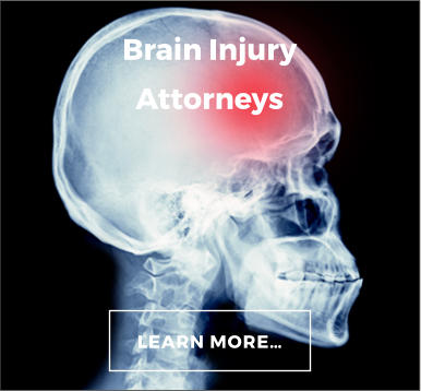 LEARN MORE… Brain Injury Attorneys